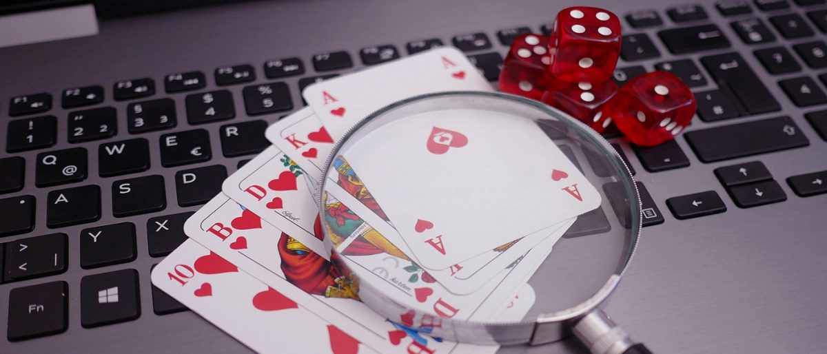 Casinos Use Which Are You To Spend More Money
