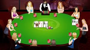 Finest Online Blackjack Websites For 2020 In Eire