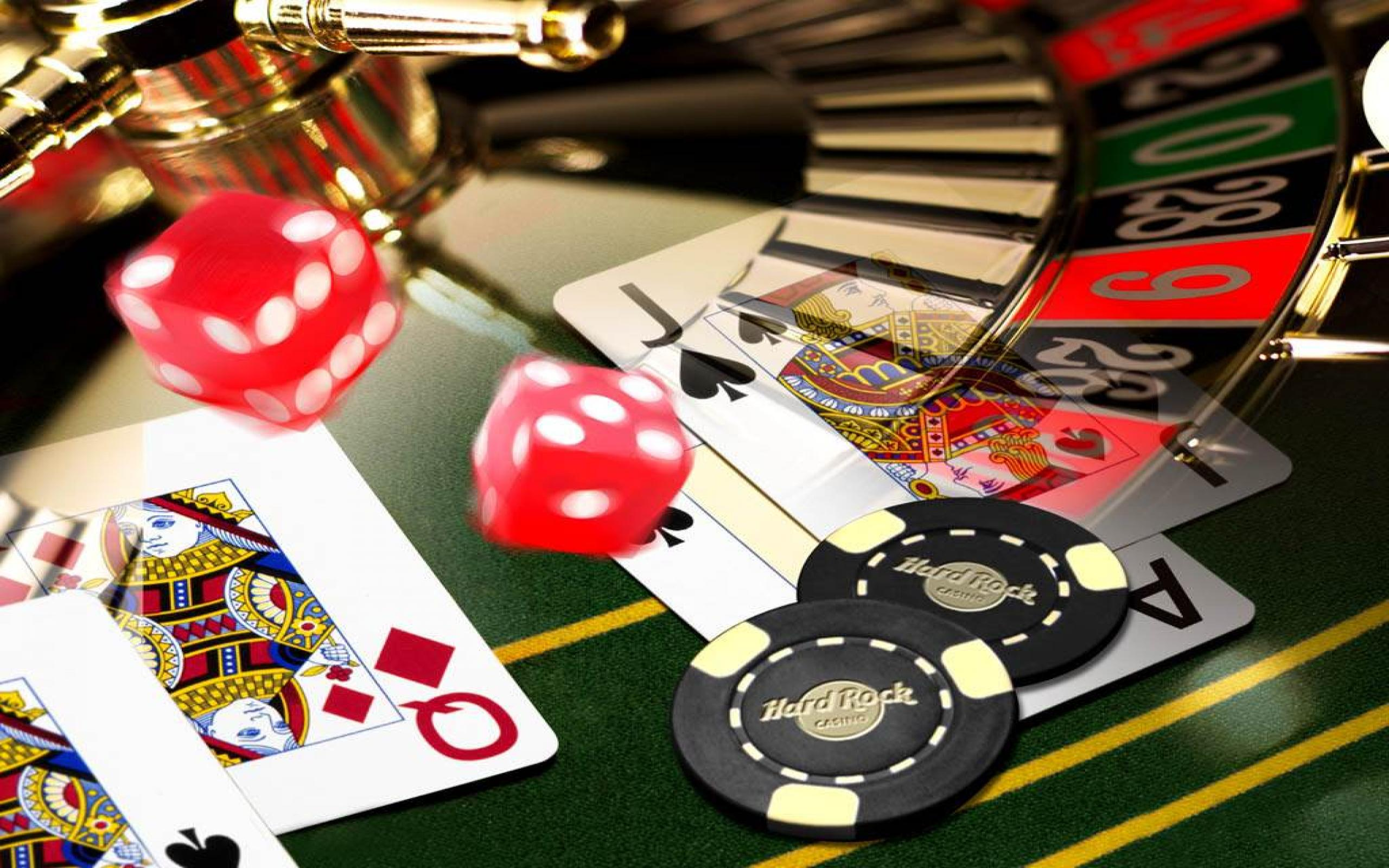 On-line Casinos Numbers Or Learn How To Play Towards On-line Casinos