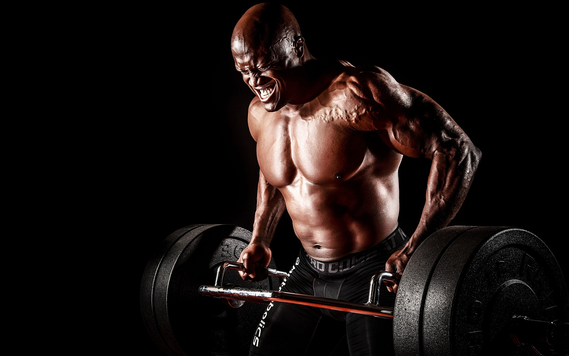 Weight Lifting Tips for Massive Growth
