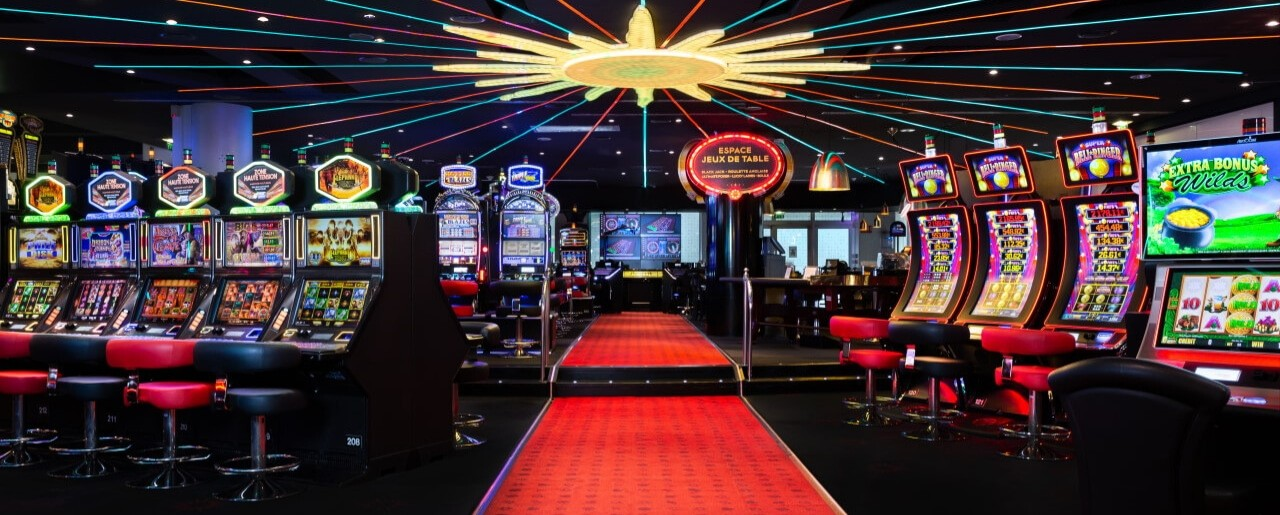 Play Roulette Online Free No Download