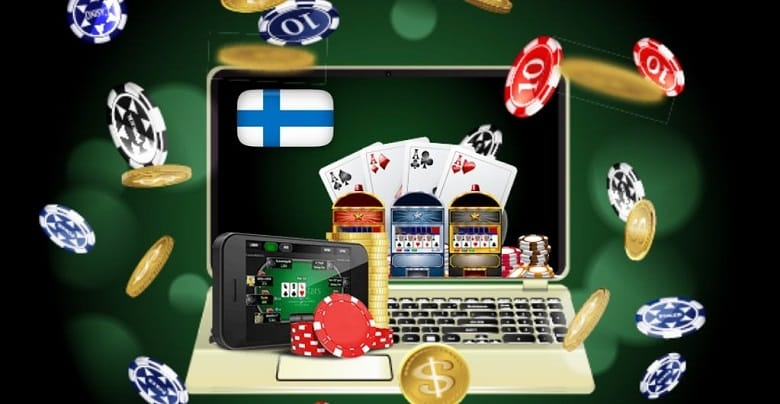 Are you struggling to win in online roulette? Follow these tips!