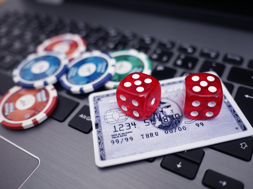 Genuine Money Online Casino: Play Now For A Chance To Win Big