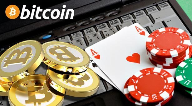 Learn About Different Online Gambling Games To Earn At Your Free Hours - Gambling