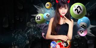 The Top-notch Gambling Website In Thailand