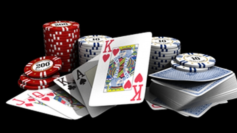 Betting Gurus Online Casinos Guide