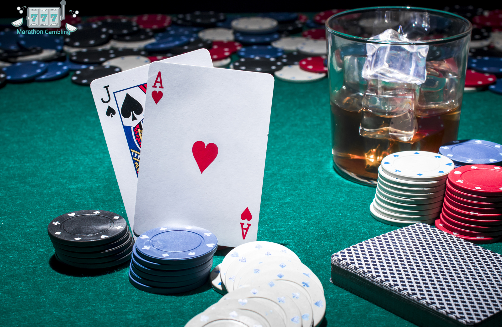 What Self-Driving Cars Will Learn From Online Poker
