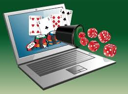 How To Find Loyal As Well As Authentic Online Poker Site