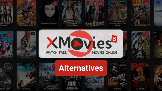 Fmovies Alternatives To Watch Movies Online