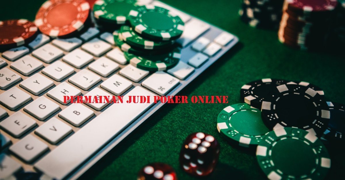 Reliable Poker Skill: The Art Of Bluffing Gambling
