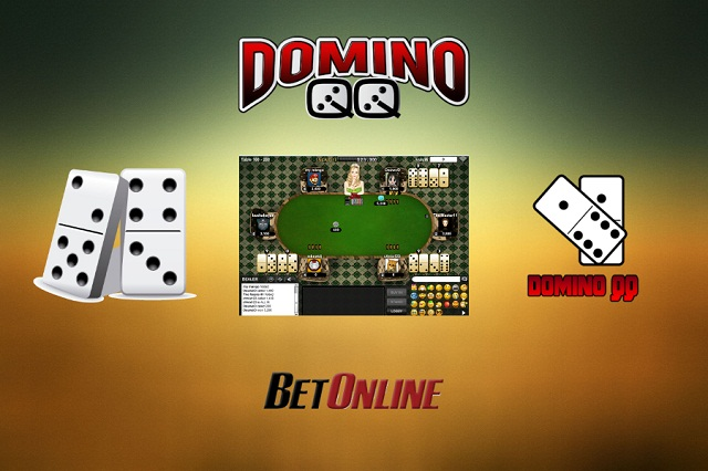 Betting Facts And Statistics Who Gambles?