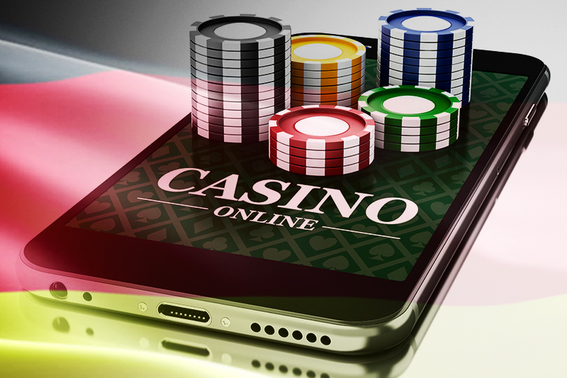 A Beginners Strategy Guide To Online Micro Limit Hold 'Em