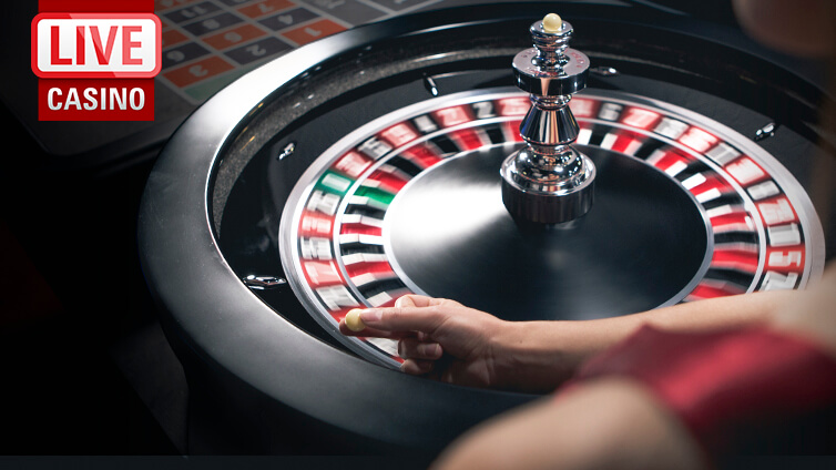 Decoding The Annals Of Poker Thinking Person's Game' And Play It