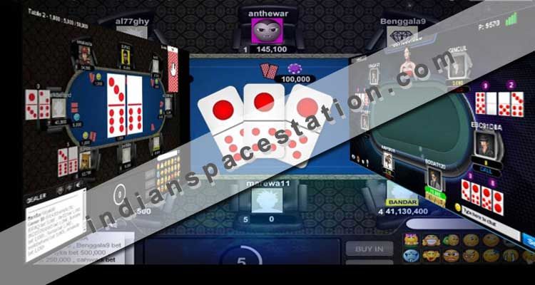 Best Real Money Casinos In PA