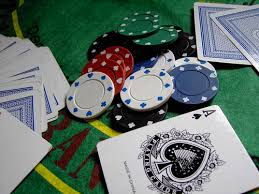 Online Gambling Cons And Also Pros Explained