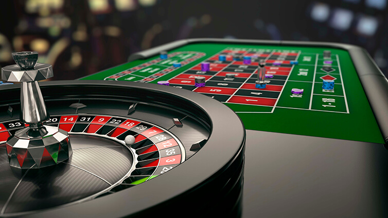 Helpful Strategies On Online Gambling Newbies Betting