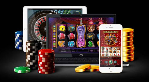 Playing Roulette Online Is Incredibly Easy