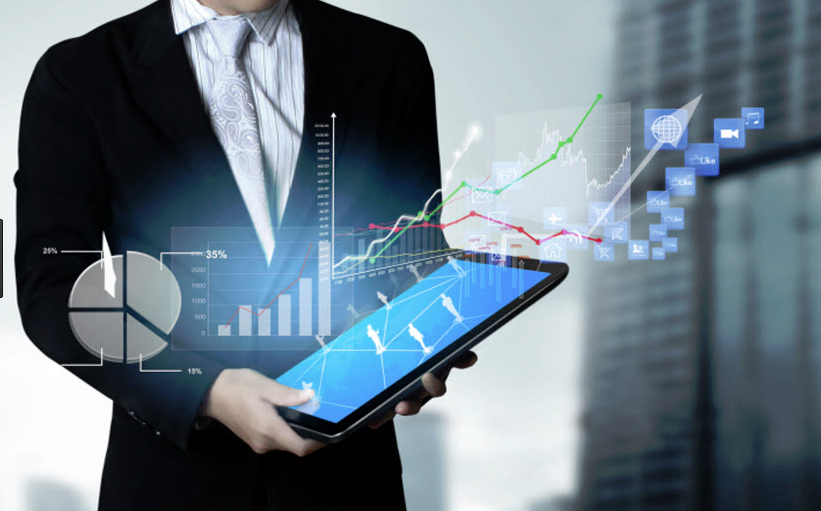 Register at the leading trading platform and get remarkable trading facilities