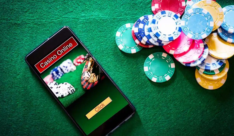 Online Slots In PA - Best Slot Machines In Pennsylvania