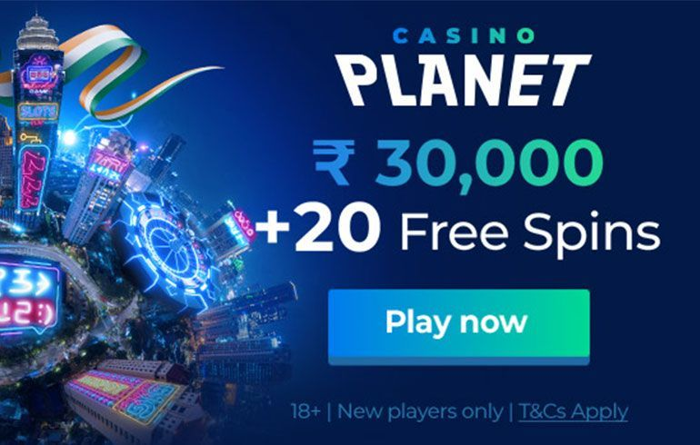 Guide For Choosing From Various Online Casino And Play Live Casino Games
