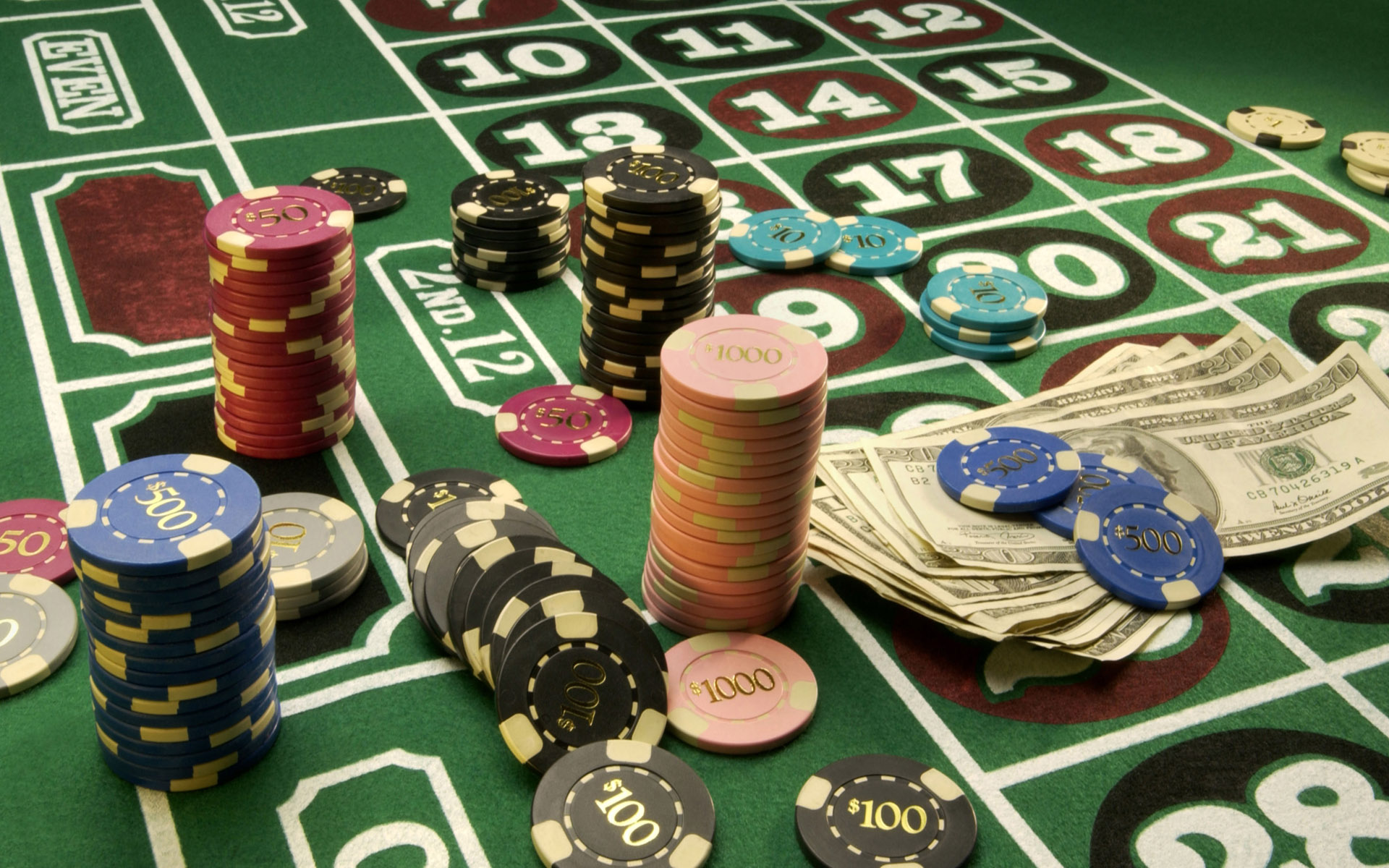 Online Slots - How to make sure That You Have Safe Game Play Online