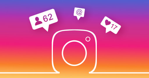 Ought To Repairing Hack An Instagram Password Take 60 Actions?