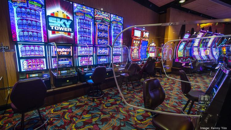 Online Casino Mistakes That Will Cost You 1m On The Following Three Years