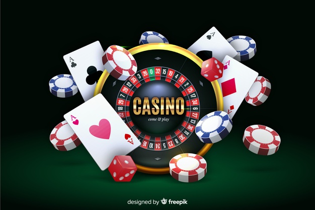 It Is More Durable To Perform Online Casino