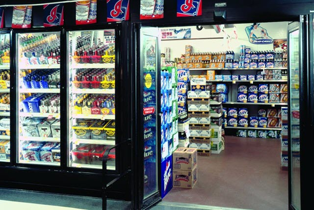 Basic Ways The Pros Utilize To Advertise Si Device Of Refrigeration