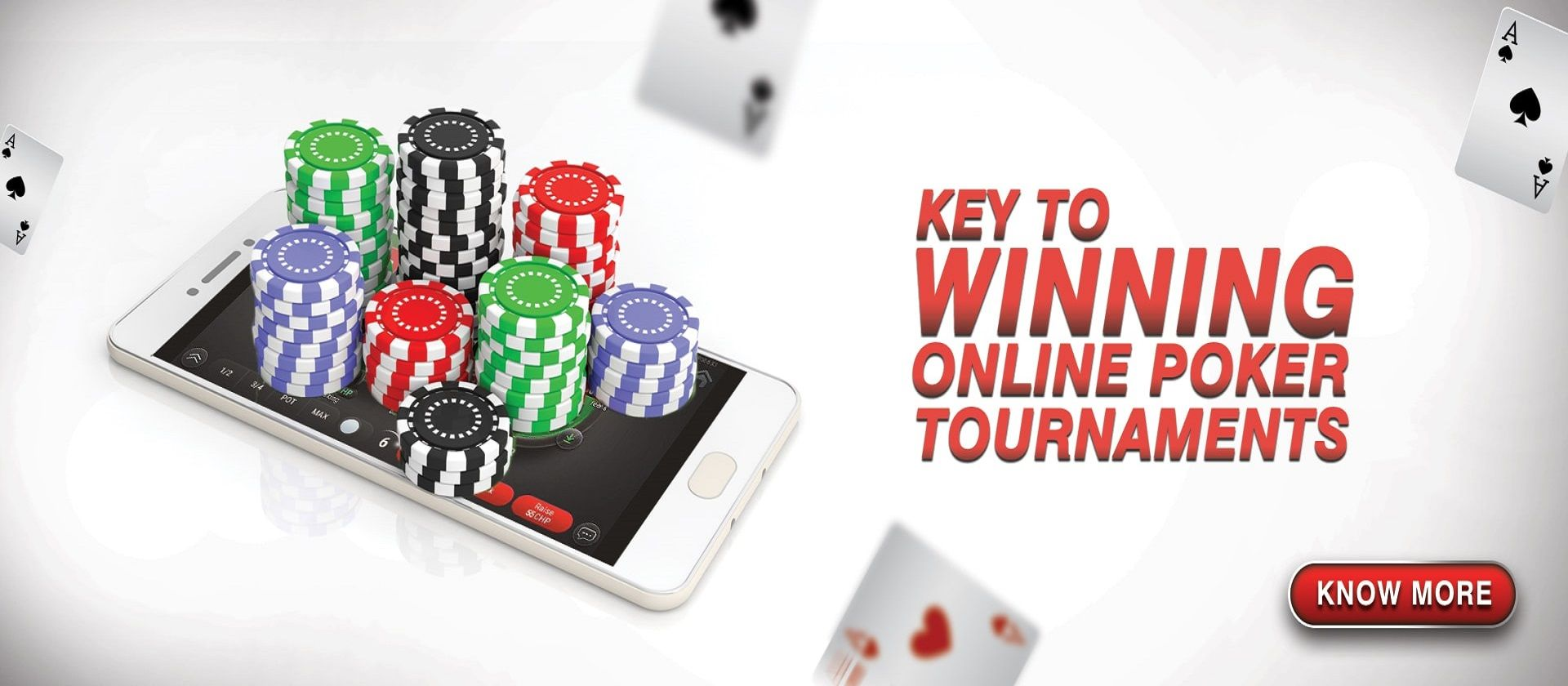 Online Casino An Incredibly Easy Technique That Works For All