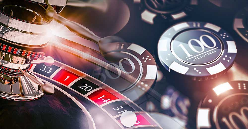 Be taught To Gambling Like An expert