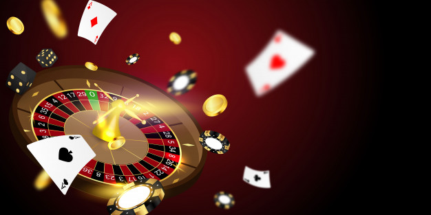 Are You Able To Relocate The Gambling