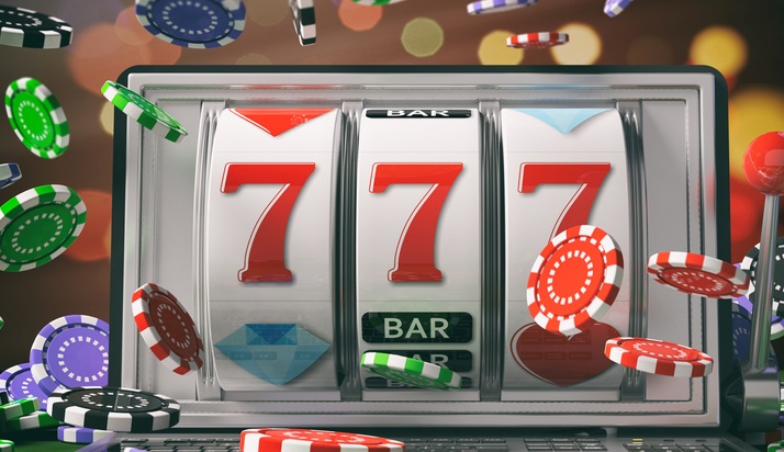 Read This Controversial Article And Discover Out Extra About Casino