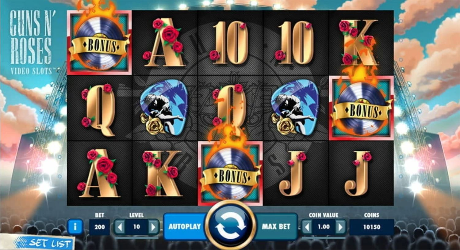 Outstanding Website Casino Will Enable You To Get There