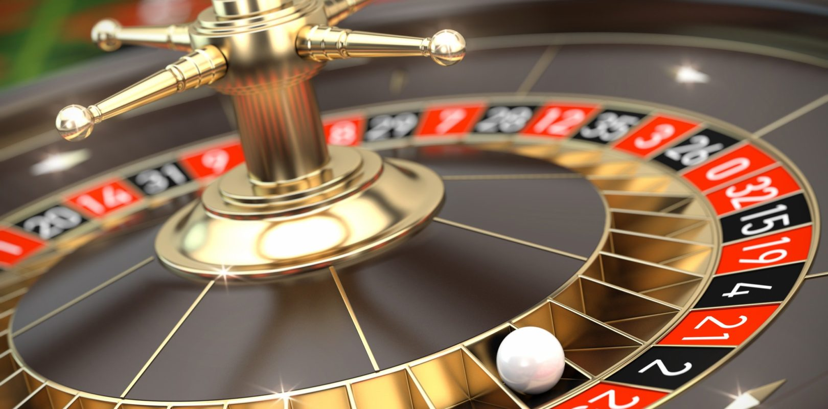 Magnets To Your Online Betting