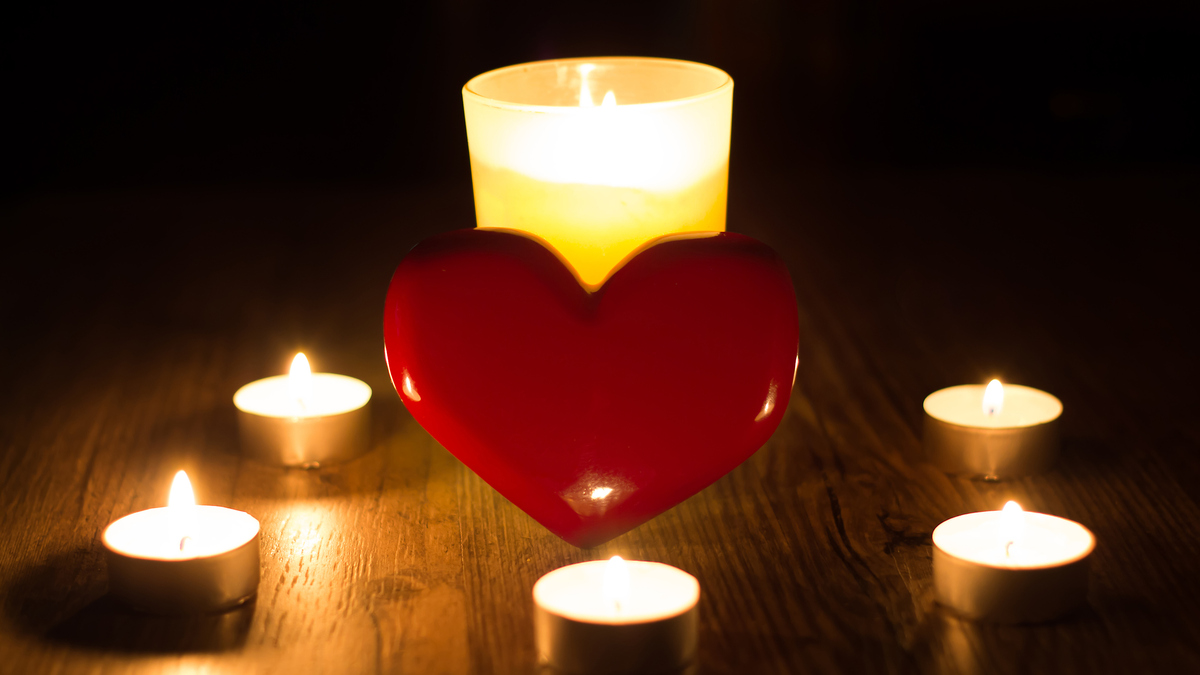 Super Straightforward Ways To Handle Your Further Free Love Spell