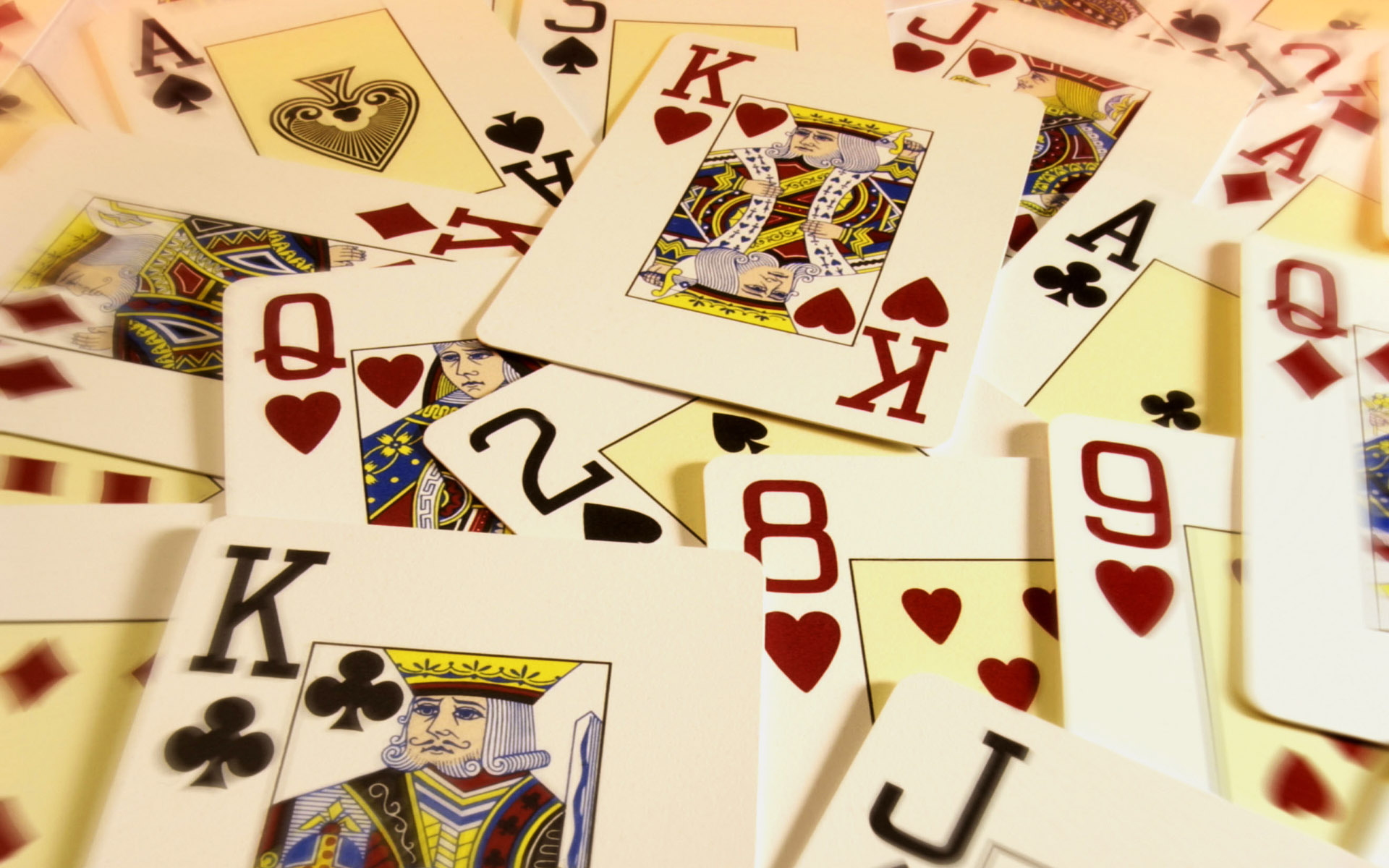 Advisable Learn About Online Casino