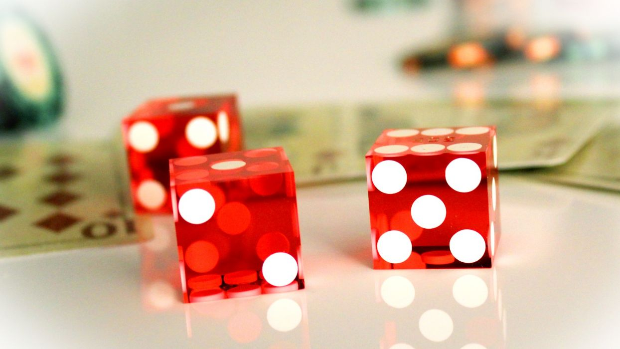 How To show Online Betting Into Success