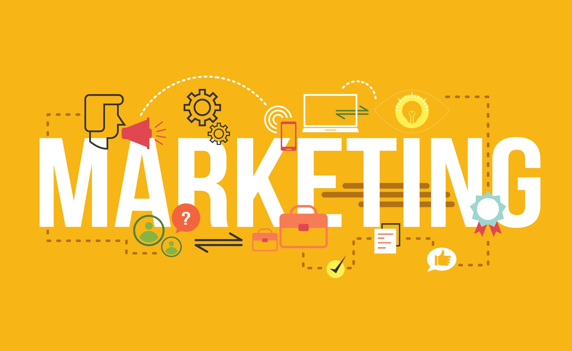 What You Must Have Requested Your Teachers About Internet Marketing