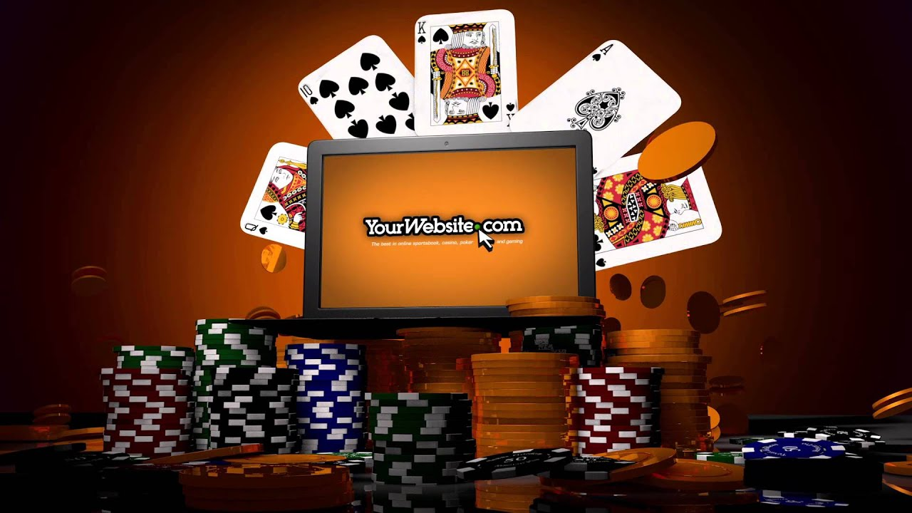 New Definitions Regarding Casino You Do Not Typically Need To Listen To