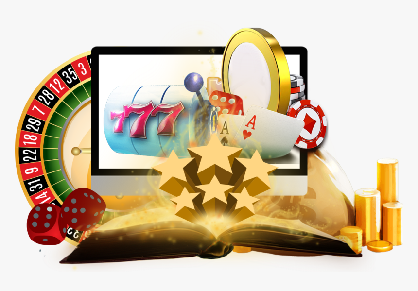 The World's Best Online Gambling You May Actually Buy