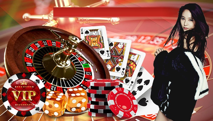 Don't Fall For This Gambling Rip-off