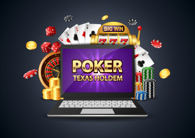Important Aspects For Gambling