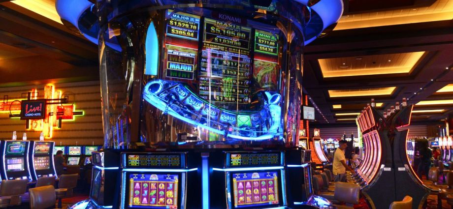 The Top Four Most Requested Questions About Gambling