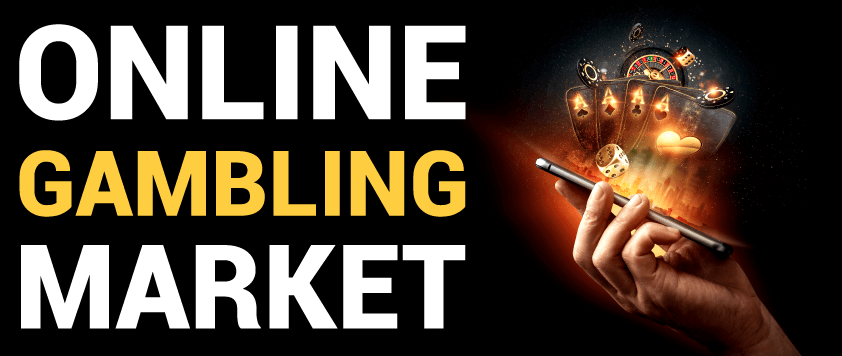 What You Can Do About Casino Beginning In The Next Five Minutes