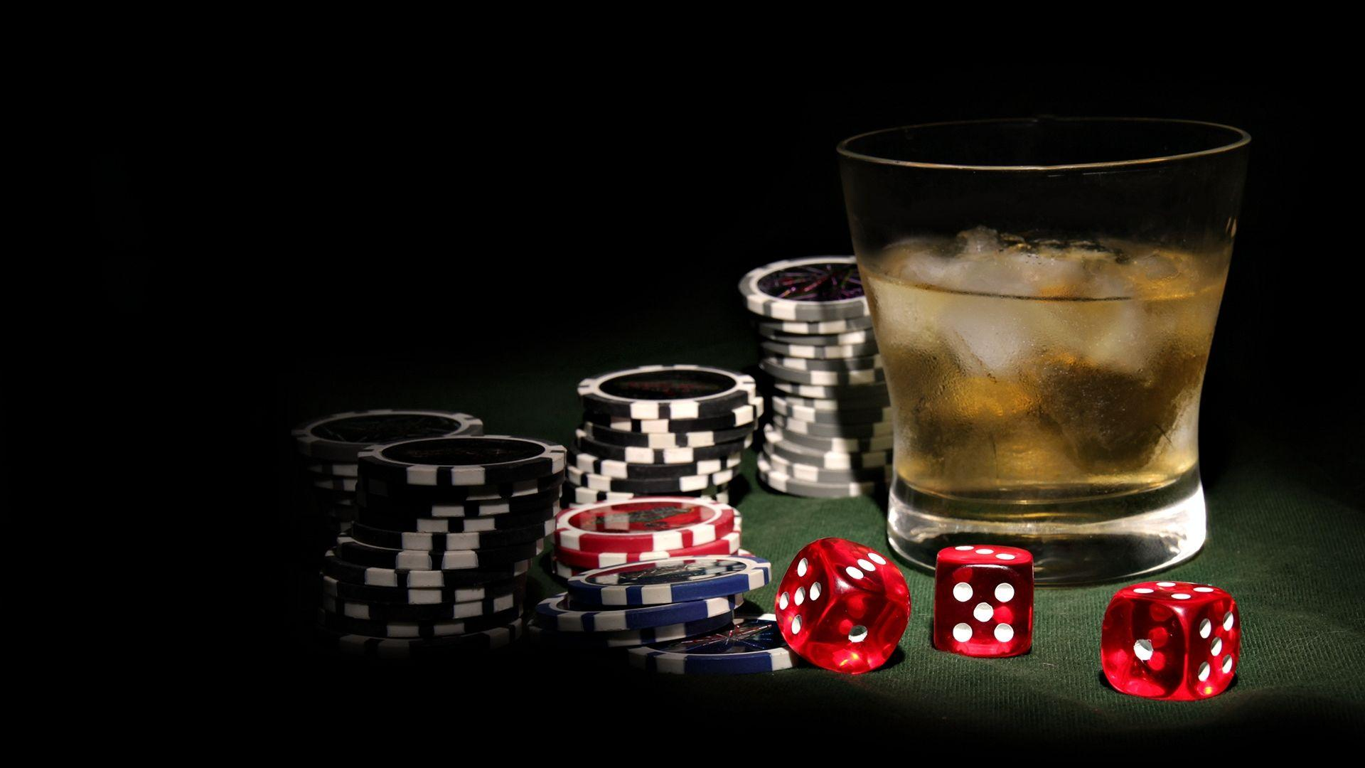 Why You By No Means See A Casino That Works