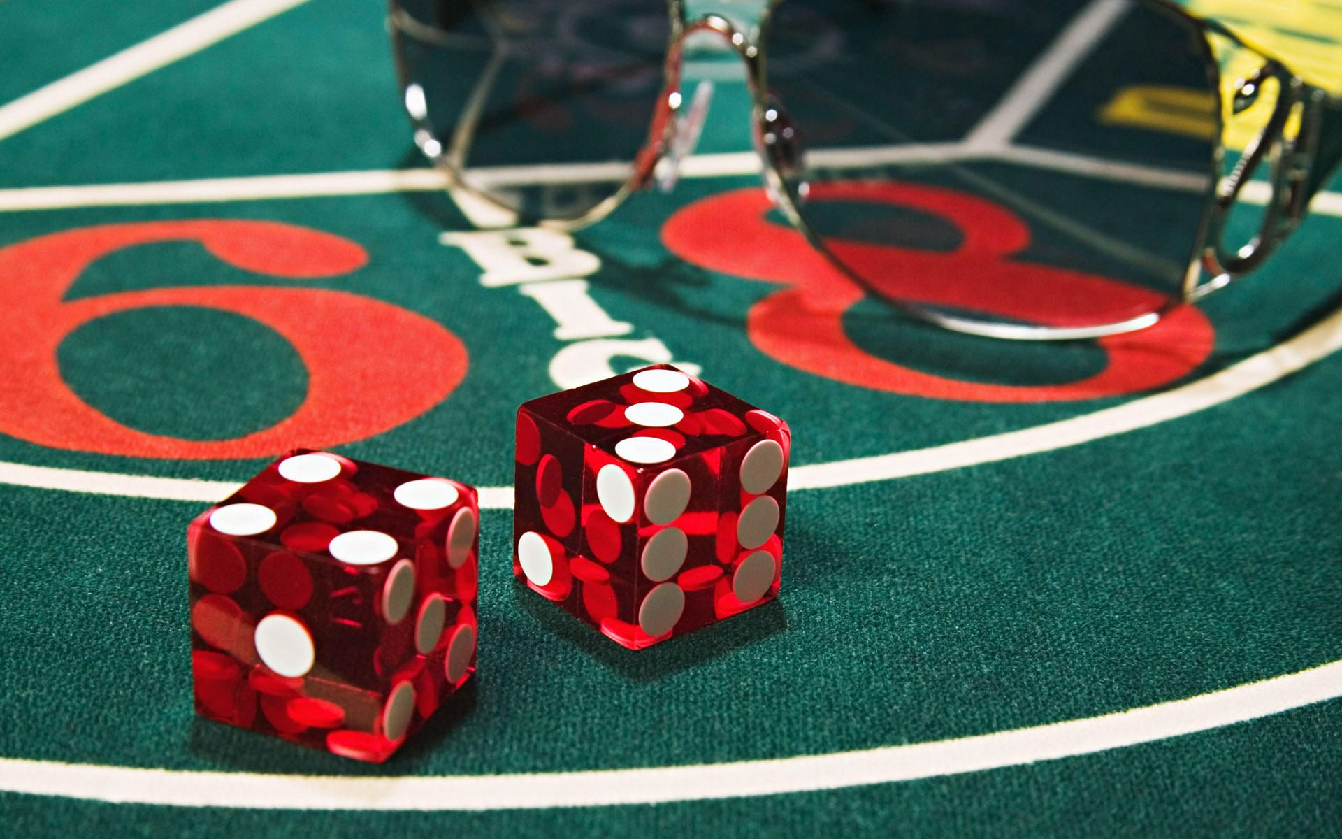 The Historical past Of Online Casino Instructed By Tweets
