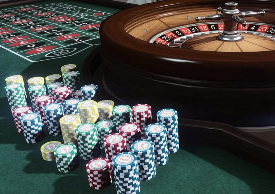 Solid Reasons To Keep away from Online Casino