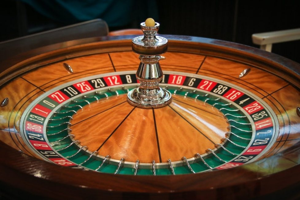Why Almost Everything You Have Learned About Gambling